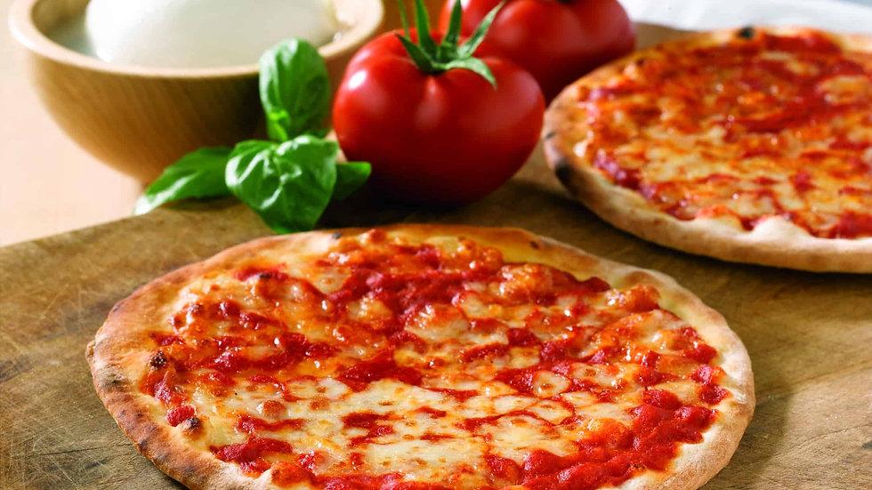 Pizza Margherita 350 G