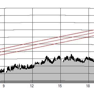 Ceragon IP-20S - Erinomainen radiolinkki sähköyhtiöille
