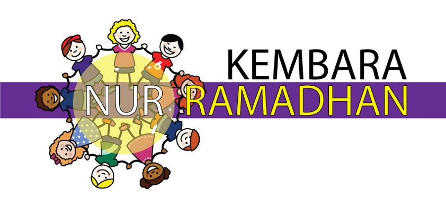 Kembara Nur Ramadhan