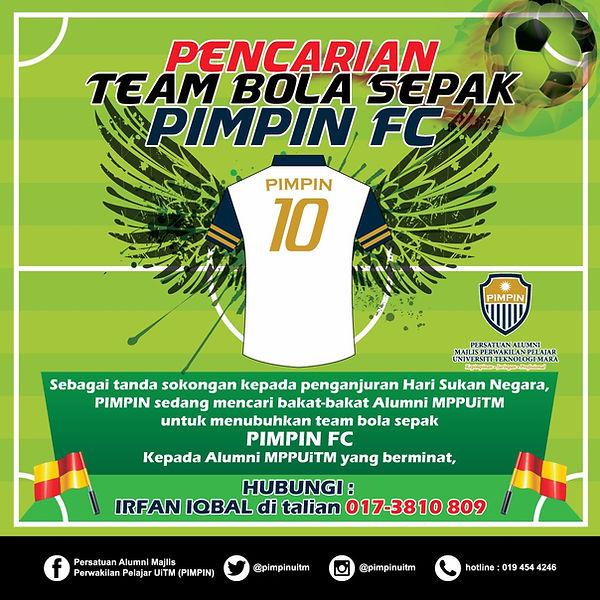 PIMPIN FC