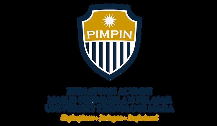 Logo PIMPIN UiTM