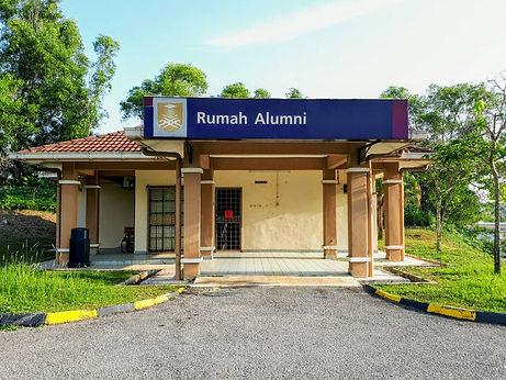Gambar Rumah Alumni.jpeg
