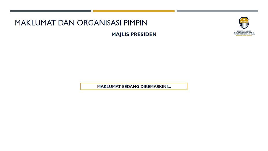Slide4.PNG