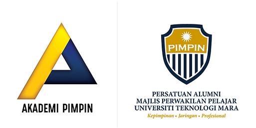 AP - PIMPIN.PNG