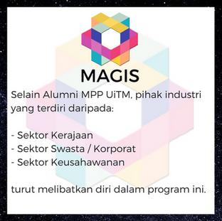 INFO MAGIS