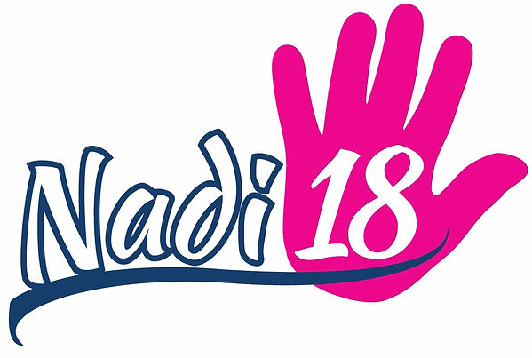 NADI 18