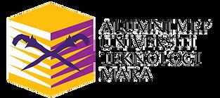 Logo Alumni MPP UiTM