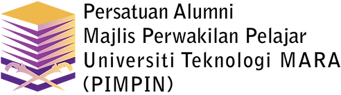 Logo PIMPIN lama