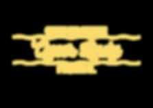 logo_ylw_txt-03.png