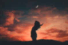 4k-wallpaper-backlit-clouds-1835016.jpg