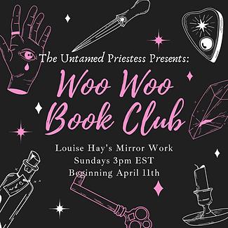 Woo Woo Book Club.png