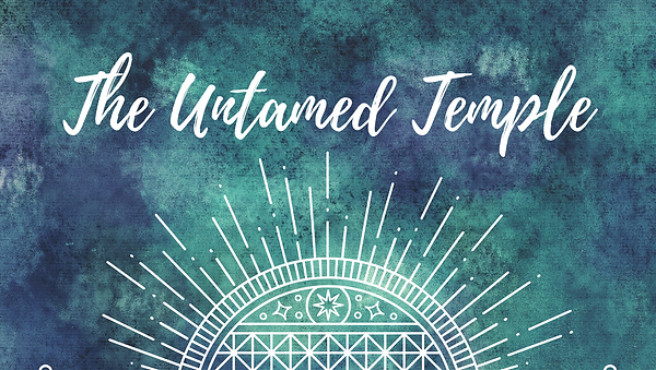 The Untamed Temple.png