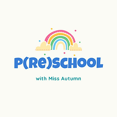 p(re)school logo.png