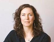 Catherine MacLellan.jpg