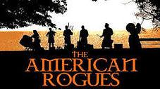American Rogue.jfif