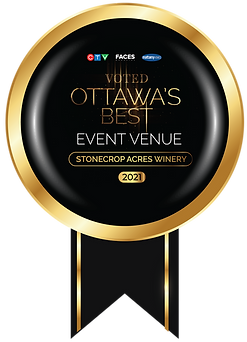 Award Buttong - Event Venue[25745].png