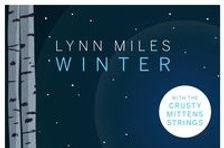 Lynn Miles Winter.jpg