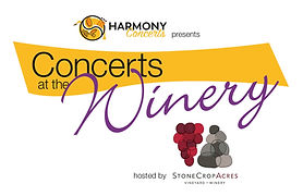 harmony concerts sca logo march 2019.jpg