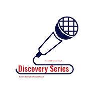 Discovery Series.jpg