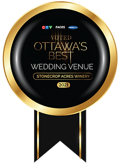 Award Button - Wedding Venue[25744].png