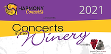 Concerts at the Winery Image.png