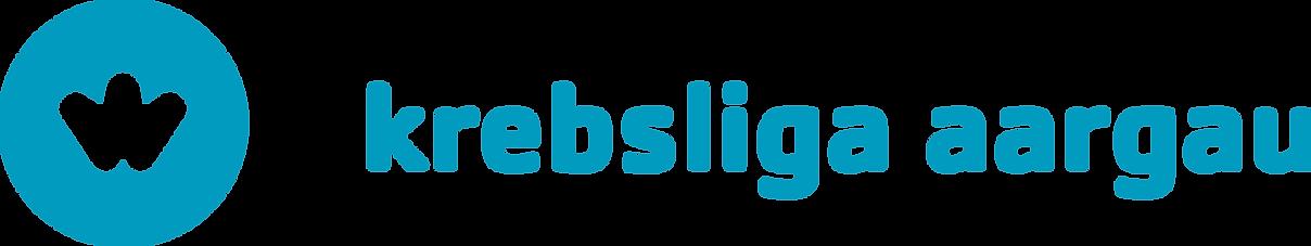 Logo Krebsliga Aargau von ihnen png.png