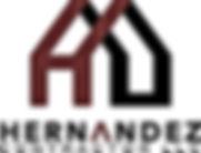 Hernandez Contractor LLC (Transparent).j