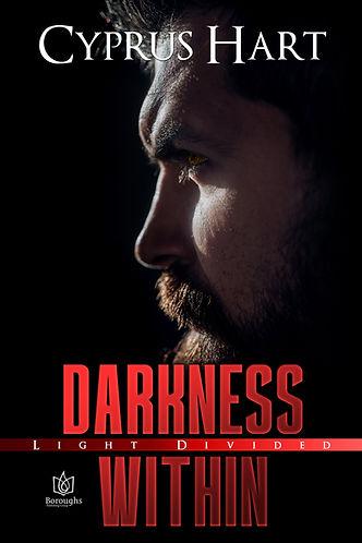 Darkness Within.jpg