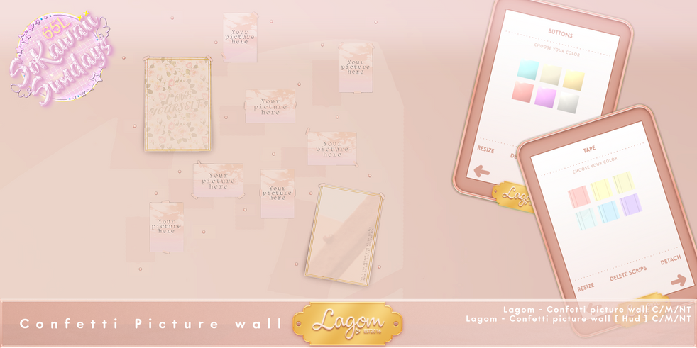 Lagom - Confetti picture wall.PNG