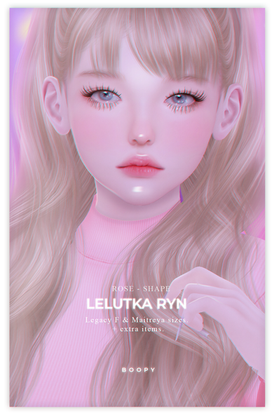 """For the full kawaii sales card with Landmarks, descriptions and details 𝐩𝐥𝐞𝐚𝐬𝐞 𝐣𝐨𝐢𝐧 𝐭𝐡𝐞 """"𝐒𝐨𝐊𝐚𝐰𝐚𝐢𝐢𝐒𝐮𝐧𝐝𝐚𝐲𝐬"""" 𝐒𝐞𝐜𝐨𝐧𝐝𝐥𝐢𝐟𝐞 𝐆𝐫𝐨𝐮𝐩 𝐢𝐧 𝐰𝐨𝐫𝐥𝐝 𝐚𝐧𝐝 𝐜𝐡𝐞𝐜𝐤 𝐧𝐨𝐭𝐢𝐜𝐞𝐬 https://world.secondlife.com/group/20a74c37-cd5d-afcd-0fe6-f5abe7ed3020?lang="""
