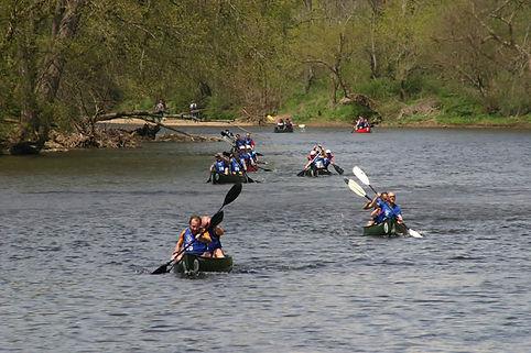 paddling.jpg