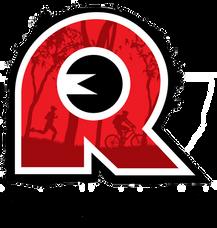 Rev3 Endurance