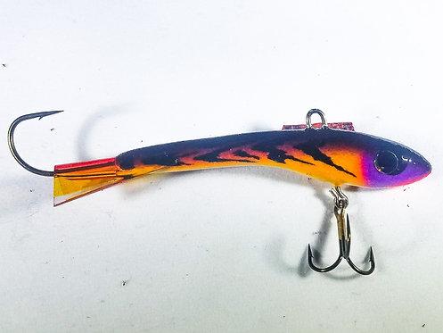 MS 2 Glide Baits