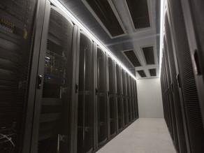 Las deficiencias Operativas más comunes en los Data Center