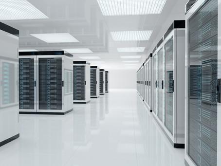 Data center, ¿Qué son, cómo se clasifican y por qué certificarlos?