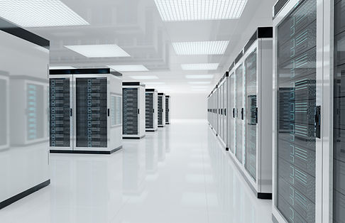 white-servers-center-room-with-computers