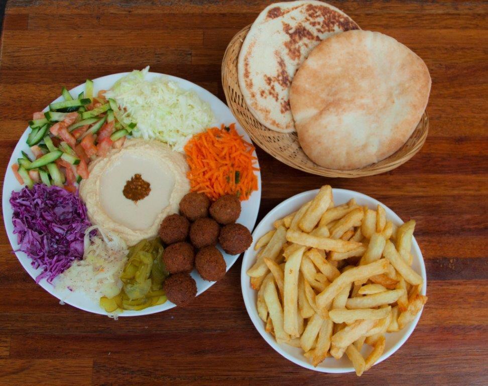 falafel-plate.jpg