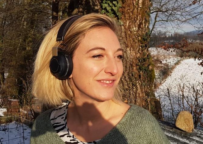 Joanna Leonetti