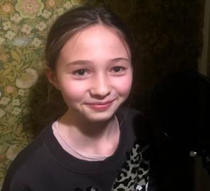 Olivia Grenier de Wazieres