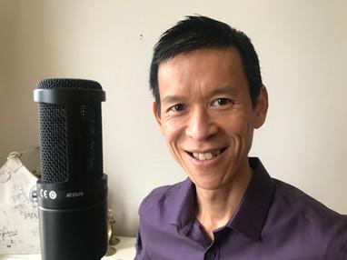 Dan Hoang