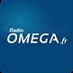 Logos-omega-carre-fr-2017.png