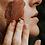 Thumbnail: Hello Sunday 'Vitamin Facial Mask'