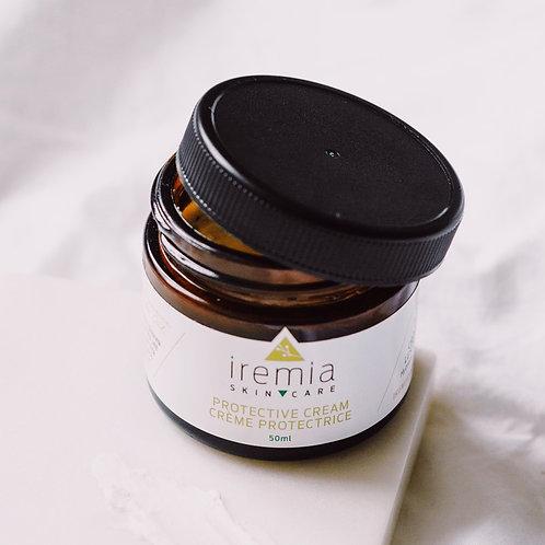 Iremia 'The Protective Cream'