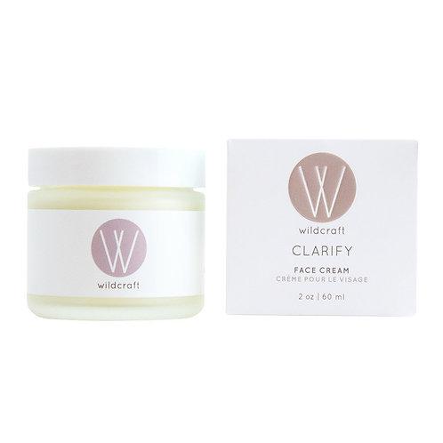 Wildcraft 'Clarify Face Cream'