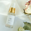 Thumbnail: Inner Glow Co. 'Rose Quartz Brightening Serum'