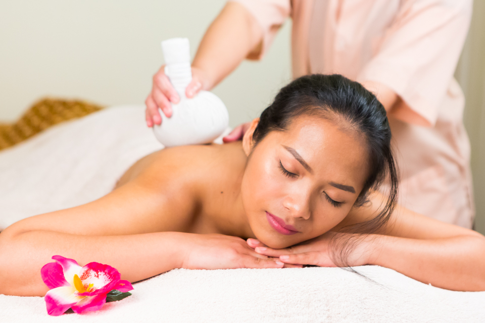paradaithaimassage-035-Edit-2.jpg