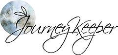 JourneyKeeperFinal.jpg