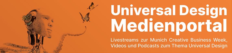 Universal_Design_Medienportal_Header_Ges