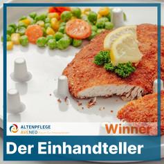 04 Winner Einhandteller.jpg