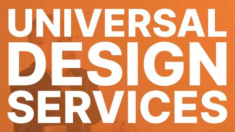 03 Universal Design Services.jpg
